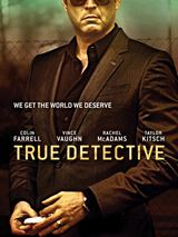 Assistir True Detective 2x06 - Church in Ruins Online