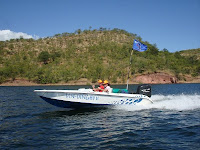 boats south africa, boats for sale south africa, fiberglass boats south africa