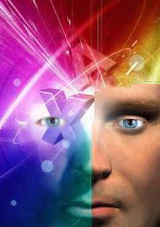 Συναισθησία το μίξερ των αισθήσεων - Βλέπω αυτό που ακούς. Νευροεπιστήμη, εγκέφαλος, νευρώνες.