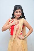 yamini bhaskar latest glam pics-thumbnail-5