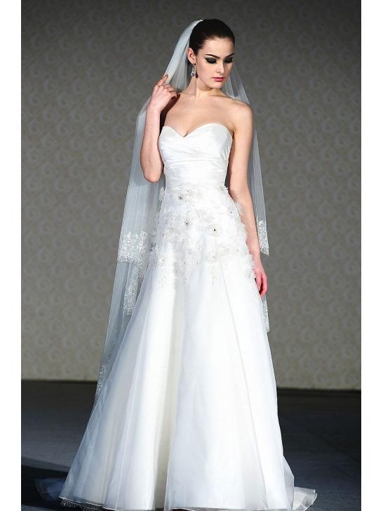 Sommer Brautkleider Online Blog: Wie bekomme ich den Rabatt Brautkleider
