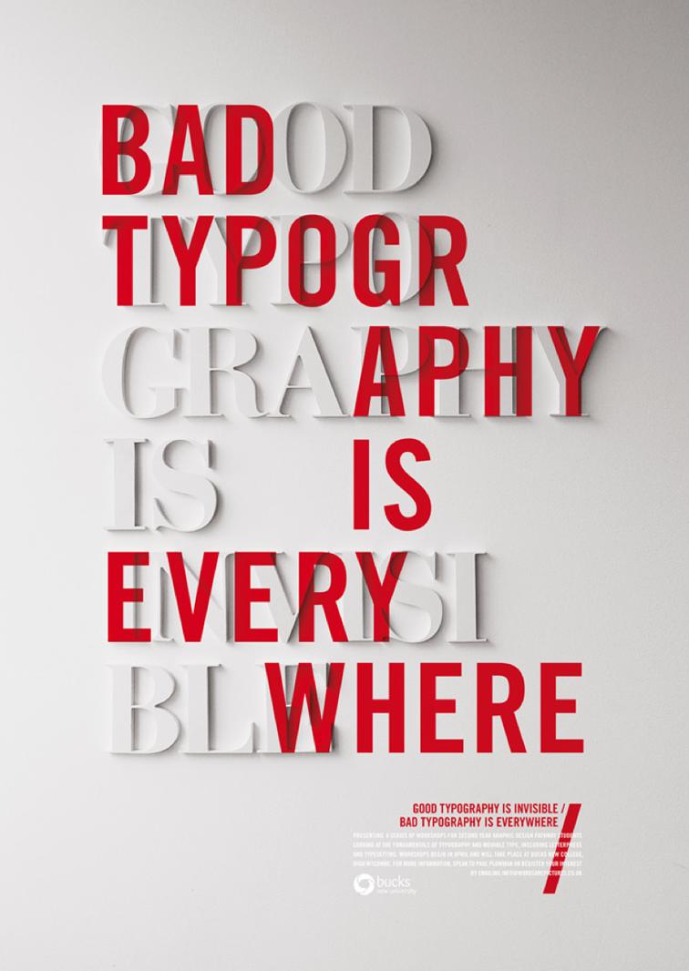 Basics_of_Typography