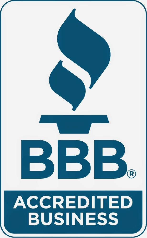 Viatek is BBB Accredited