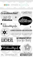 http://www.createasmilestamps.com/stempel-stamps/schöne-bescherung/