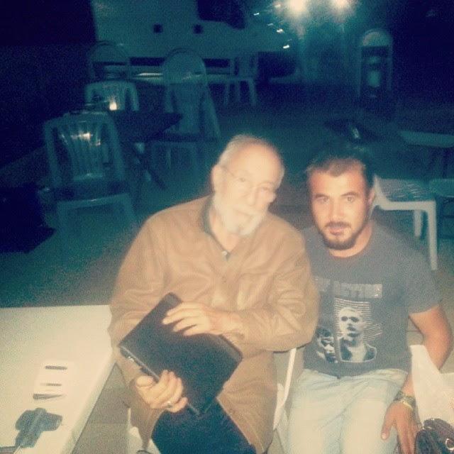 http://shahidwadidiab8.blogspot.com/2014/09/wadi-diab-9-ep-6-232.html