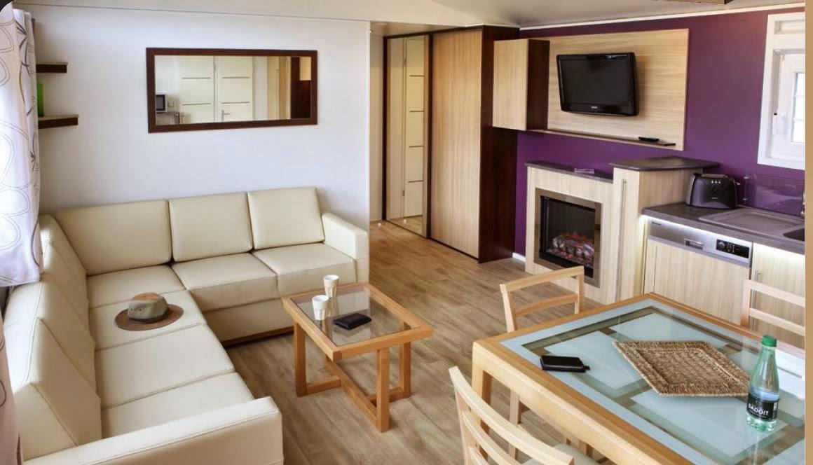 meiselbach mobilheime neues mobilheim das sollte schon. Black Bedroom Furniture Sets. Home Design Ideas
