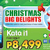 KATA i1: Price, Specs, Features and Availability in the Philippines