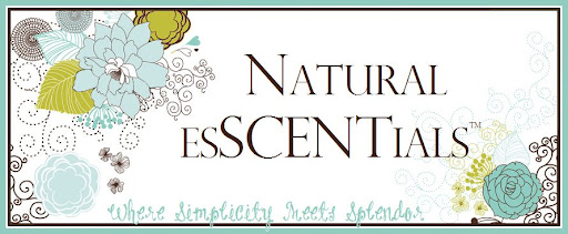 Natural esSCENTials
