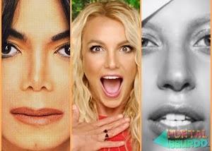 Confira lista das melhores performances do VMA, segundo Billboard em vídeos incríveis bem conhecidos