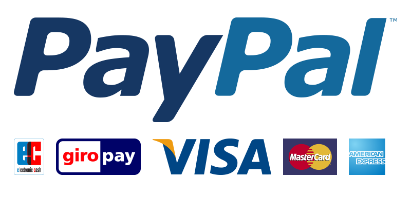 secure payments by