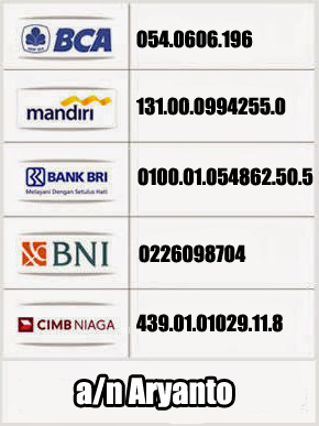http://obatdarahtinggiamanbuatibuhamil.blogspot.com/2014/12/tips-mengobati-darah-tinggi-pada-ibu.html