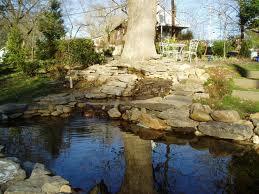 il giardino delle naiadi a a a affittasi laghetto per