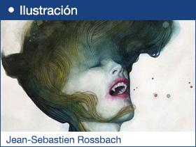 Jean-Sebastien Rossbach
