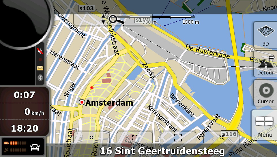 NavNGo_iGO8_Amsterdam