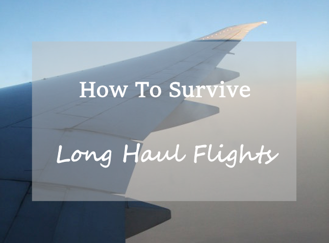 How_to_survive_long_haul_flights