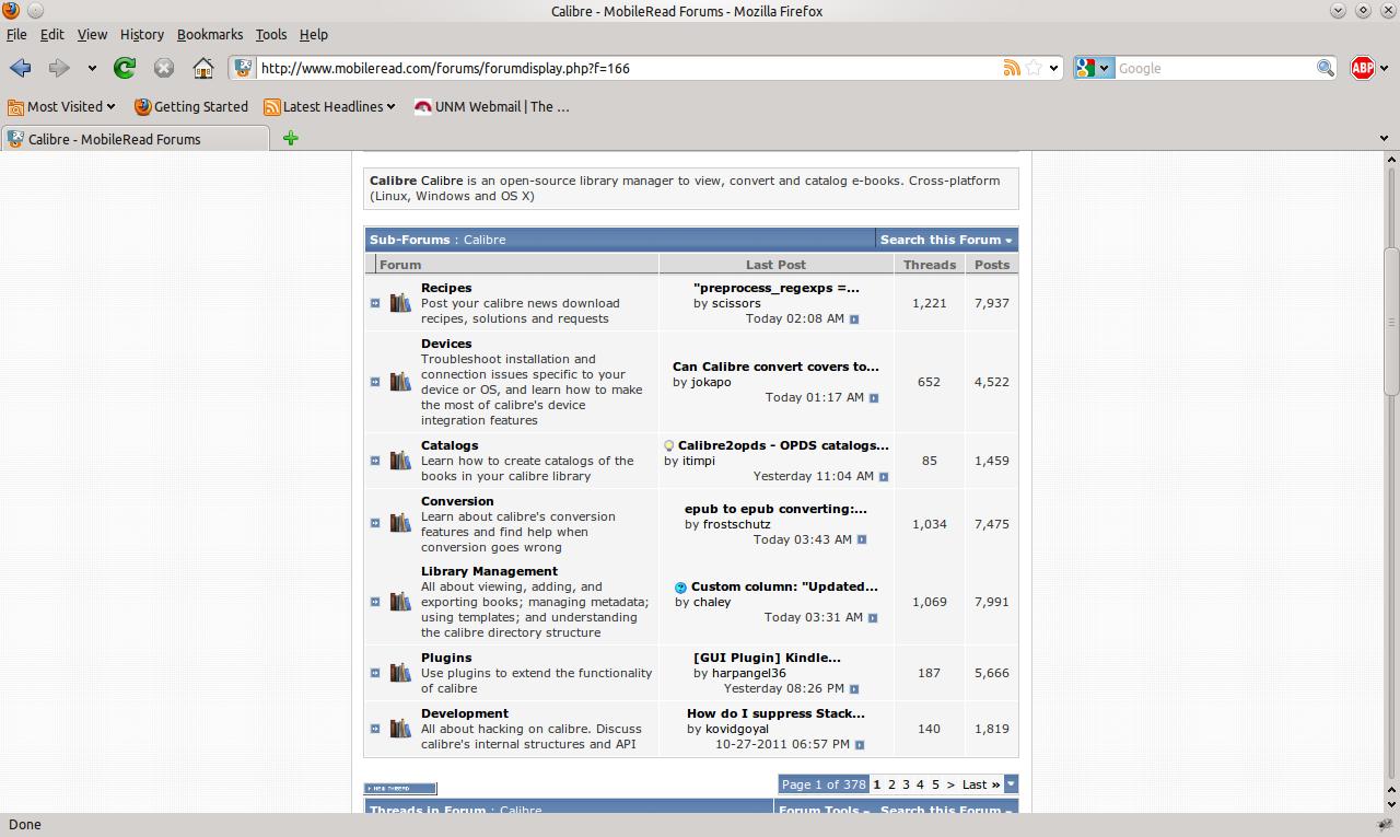 convert kindle to pdf mac open source