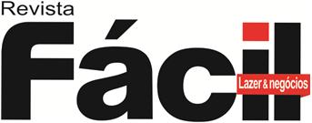 Revista Fácil Nordeste - Lazer e Negócios
