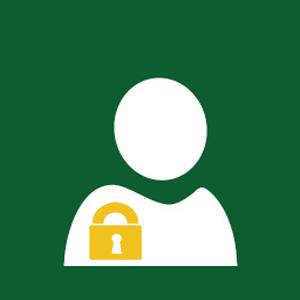 Apakah Memakai Password di Windows Sudah Aman Dari Pencurian Data ?