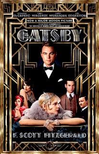 Assistir O Grande Gatsby Dublado Online HD