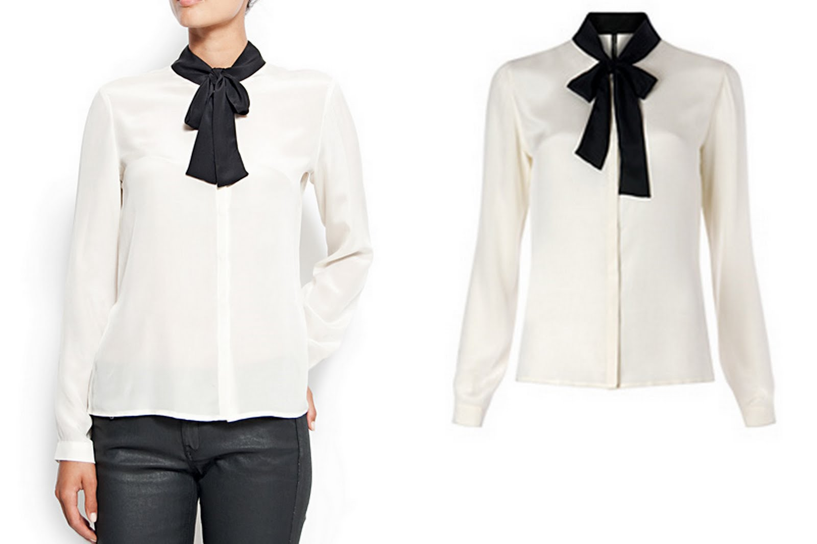Blusas de fiestas: noviembre 2012
