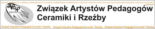 ZAPCiR blog