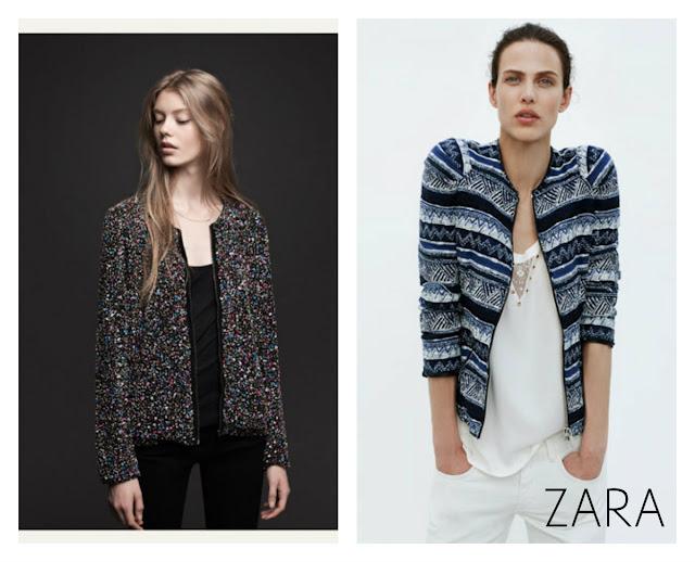 bomber jacket, trend, tendencia, street style, fashion, estilo, moda, asos, blanco, zara