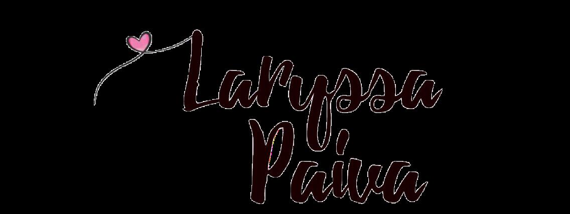 Laryssa Paiva
