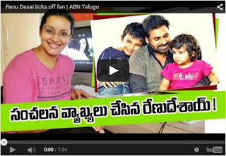 Renu Desai ticks off fan | Rakul Preet Singh Latest Pics | HD Videos