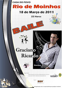 Graciano Ricardo