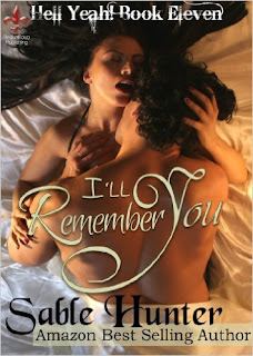 http://www.amazon.com/Ill-Remember-You-Hell-Yeah-ebook/dp/B00HHG2VUW/ref=la_B007B3KS4M_1_15?s=books&ie=UTF8&qid=1449523328&sr=1-15&refinements=p_82%3AB007B3KS4M