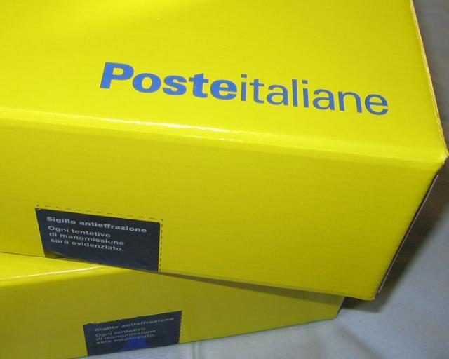 Quanto costa spedire un pacco postale? - Te lo dico io