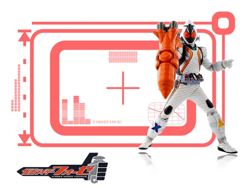 http://2.bp.blogspot.com/-K1x007emLJE/T-_2Lml8dgI/AAAAAAAAAps/C-cJC70wRCg/s1600/kamen+rider+fourze.jpg