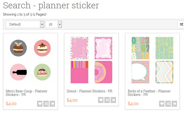 http://interneka.com/affiliate/AIDLink.php?link=www.letteringdelights.com/product/search?search=planner+stickers&AID=39954