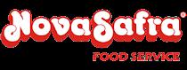 NOVA SAFRA FOOD SERVICE