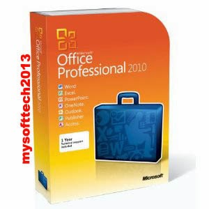 Microsoft Office 2010 images, Microsoft Office 2010 free download Full version for pc
