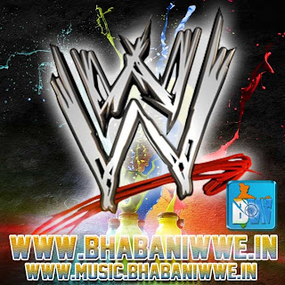 Download WWF SummerSlam 1990/91/92/93/94 Official Theme Song