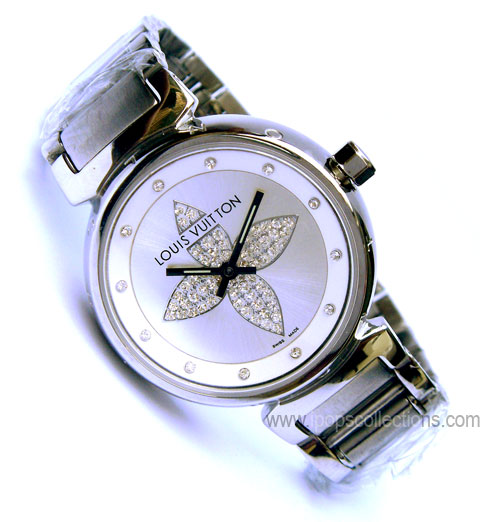 jam tangan cantik on Ipops Collections: Koleksi Jam Tangan Branded Cantik Special Price
