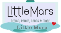 http://www.littlemars.es