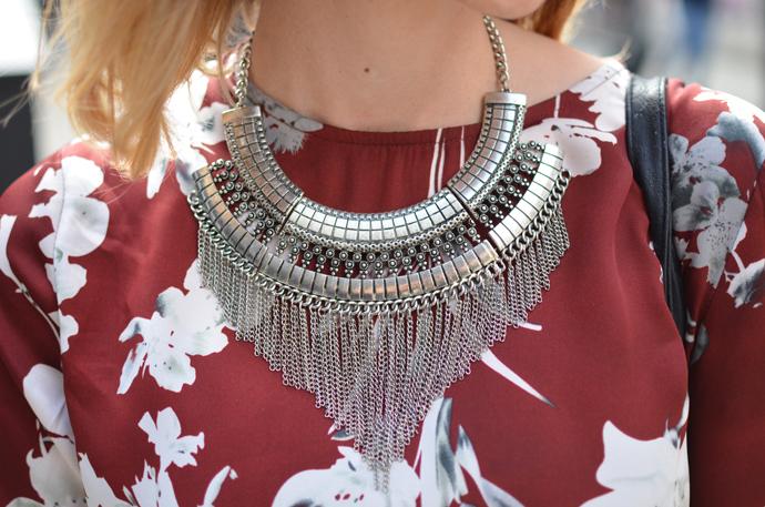 primark-statement-necklace