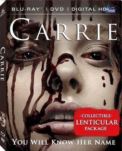 Carrie+(2013)+BRRip+625MB