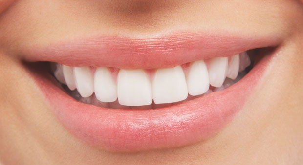 white-teeth-orig-master-1