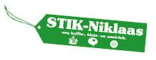 Stik Niklaas