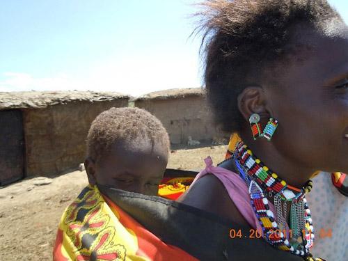 mamana africa