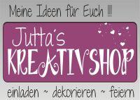 Jutta's Kreativshop