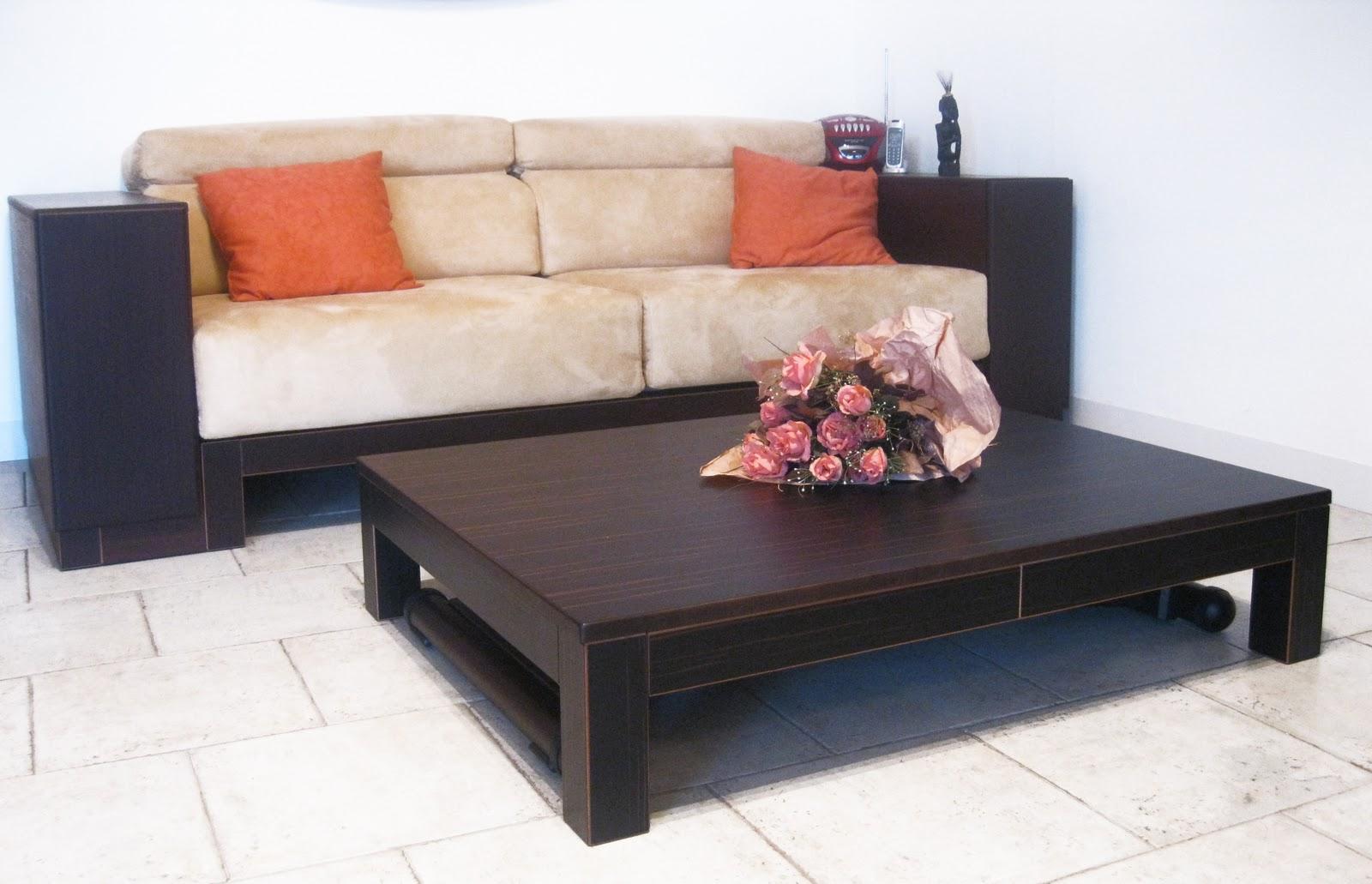 Lg lesmo tavoli trasformabili la nuova esigenza per le for Le case moderne
