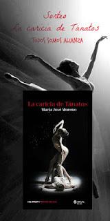 http://leyendoenelbus.blogspot.com.es/2015/09/primer-sorteo-de-todos-somos-alianza-la.html