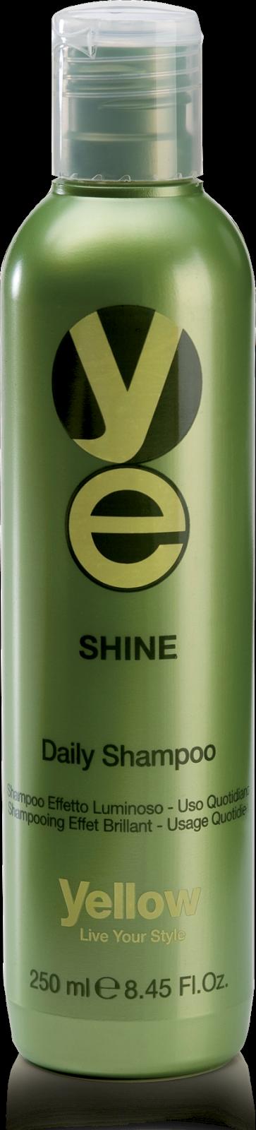 Alfaparf läiget andev šampoon, review, arvustus, arvamus, ülevaade