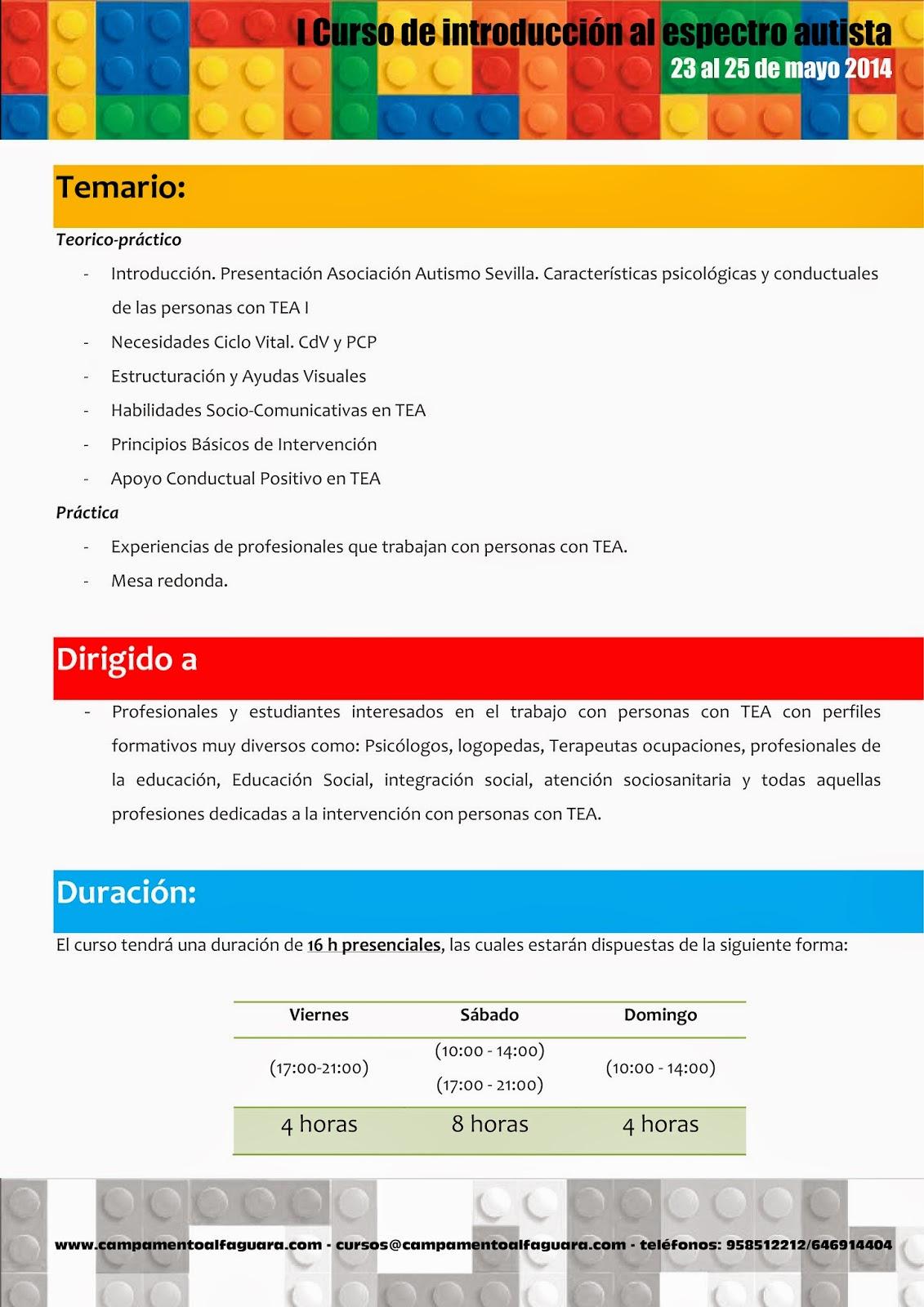 http://www.campamentoalfaguara.com/ficha_tecnica.pdf