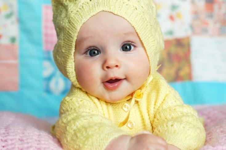 Daftar Nama Bayi Awalan Huruf A Arti Bijaksana Laki-Laki Dan Perempuan ( Bijaksana # 1 )