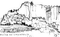 croquis y dibujos (3) Alvar Aalto